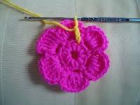 flor-croche (4) (200x150, 9Kb)