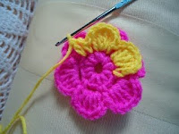 flor-croche (5) (200x150, 11Kb)
