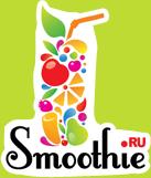 logo (137x161, 6Kb)