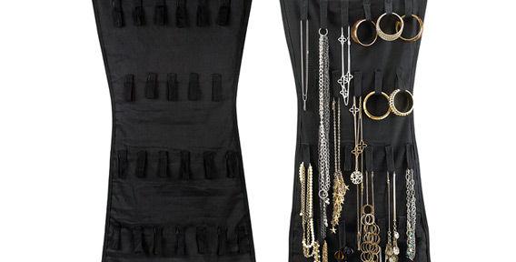 Вешалка для украшений в виде платья с петлями и прозрачными карманами awesome_v3_jpg (568x288, 24Kb)
