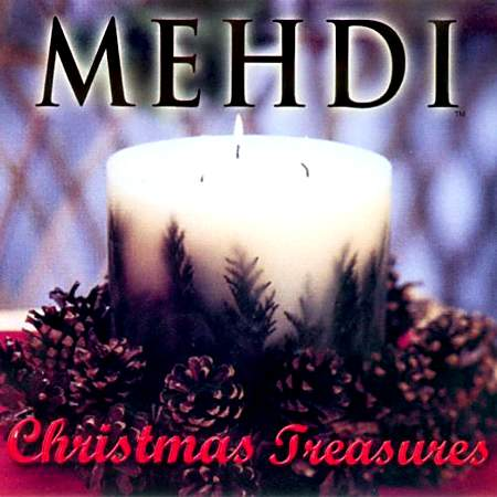 1289141639_mehdi-christmas-treasures-2001 (550x550, 30Kb)