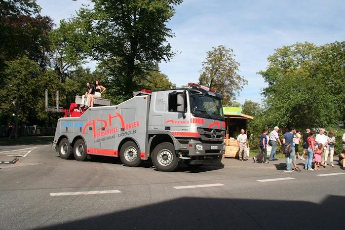 Tag der Sachsen 2012 in Freiberg - Часть2 64241