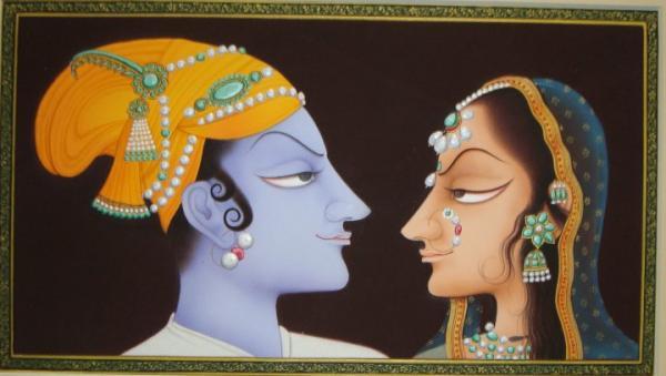 krishna-n-radha-devendra-sharma (600x339, 28Kb)