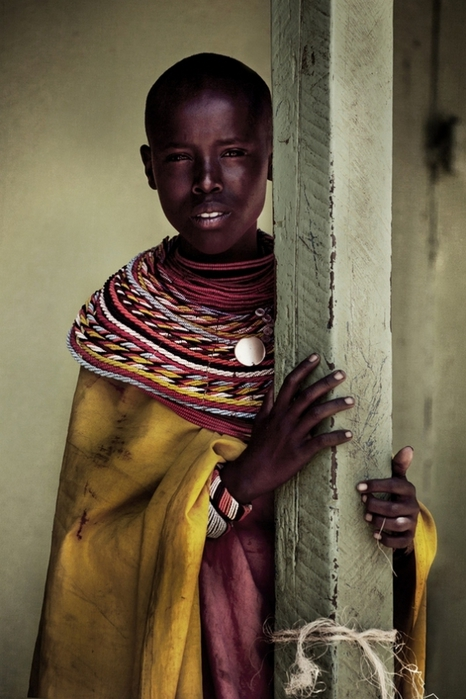 эммоции африки (466x700, 233Kb)