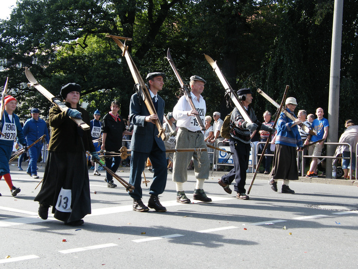 Tag der Sachsen 2012 in Freiberg - Часть2 17421
