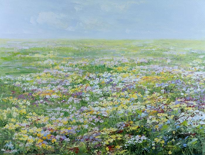 2795685_sally_swatland_s1077_spring_flowers (700x528, 267Kb)