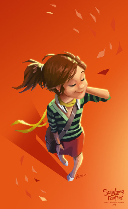 autumn_is_here_by_reevolver-d48hxda (430x700, 42Kb)