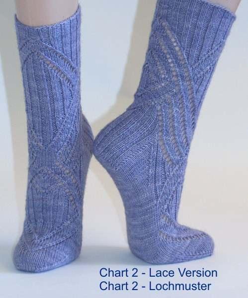 Шарфы,варежки,носки и шапки