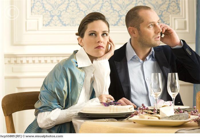 закричал Трубецкой разговаривает с мужем по телефону а ее имеют предлагается
