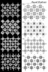 Превью 005 (462x700, 274Kb)