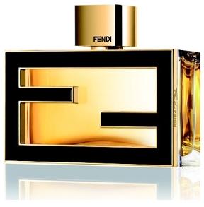 Fendi (288x293, 94Kb)