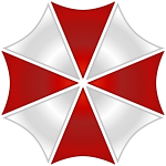 1347691554_150pxUmbrella_Corporation_logosvg (150x150, 20Kb)