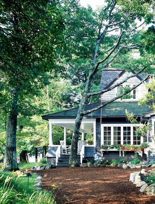 дом мечты,дом своими руками (500x655, 206Kb)