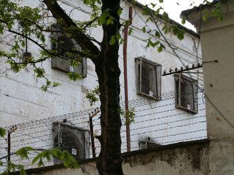 Симферопольская тюрьма (340x255, 33Kb)