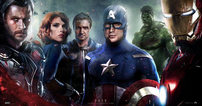 avengers (700x367, 473Kb)