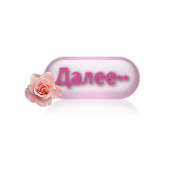 4975968_knopochkas_9860445_5616397 (170x170, 11Kb)