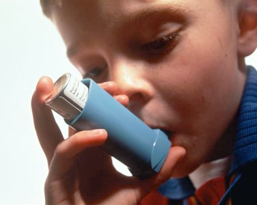 - - - bronhialinaia_astma_lechenie (376x300, 16Kb)
