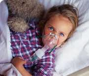 - - - serdechnaia_astma.jpgдд (181x154, 5Kb)