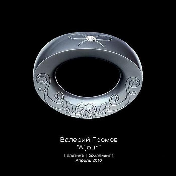 Ювелирное авторские работы Валерия Громова 5 (700x700, 51Kb)