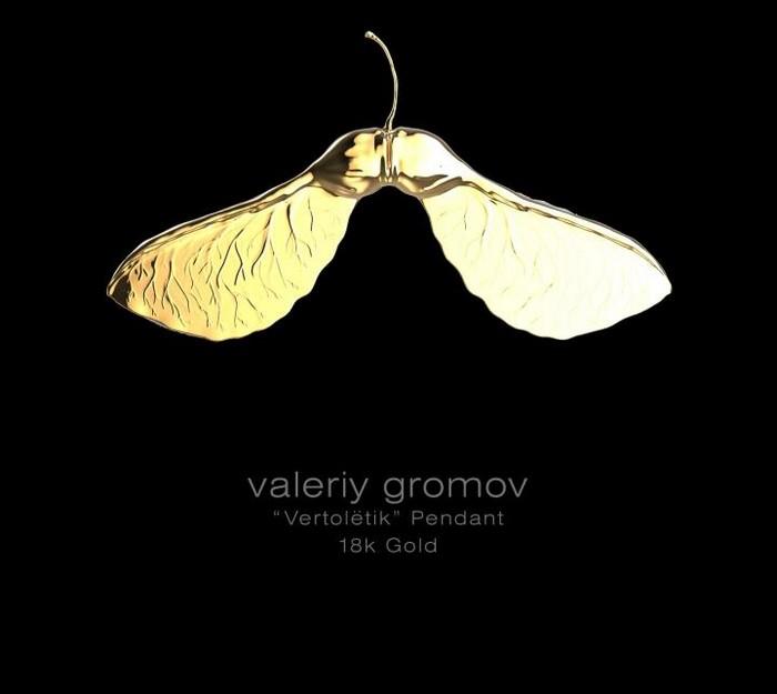 Ювелирное авторские работы Валерия Громова 16 (700x625, 31Kb)