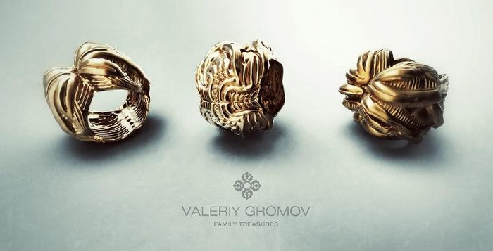 Ювелирное авторские работы Валерия Громова 40 (700x357, 47Kb)