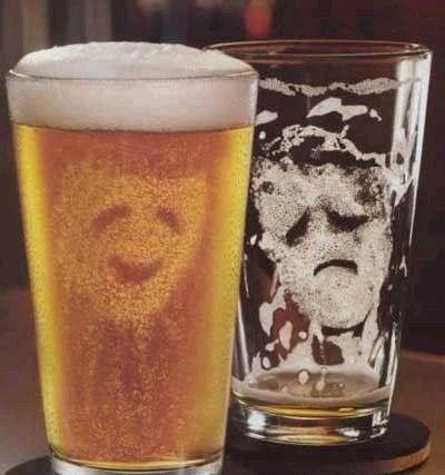 beer_3 (400x427, 25Kb)