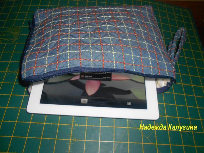 сумка для планшета (700x525, 62Kb)