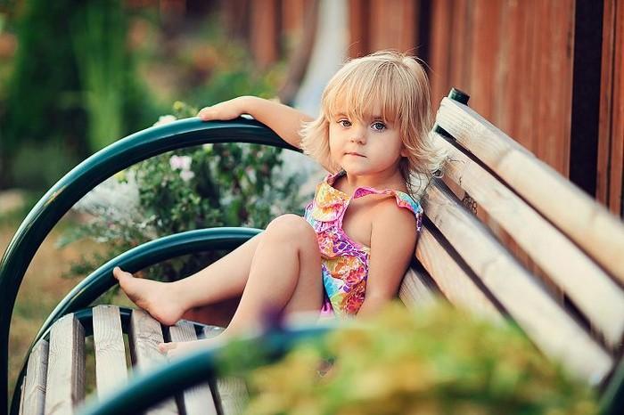 Cемейный и детский фотограф Ростовцева Анна 2 (700x466, 83Kb)