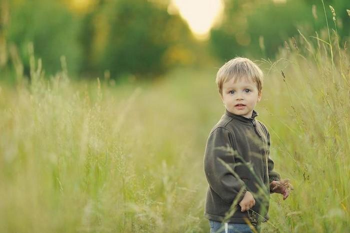 Cемейный и детский фотограф Ростовцева Анна 4 (700x466, 60Kb)