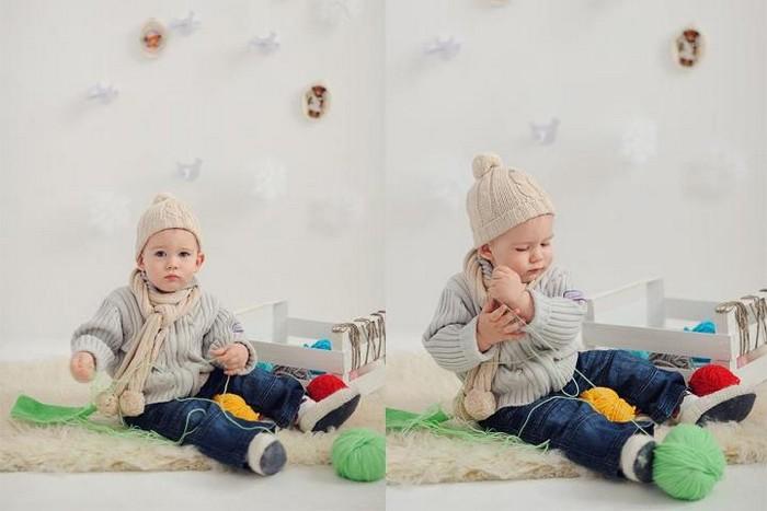 Cемейный и детский фотограф Ростовцева Анна 8 (700x467, 57Kb)