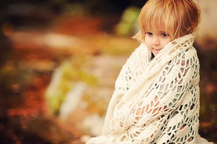 Cемейный и детский фотограф Ростовцева Анна 9 (700x466, 74Kb)
