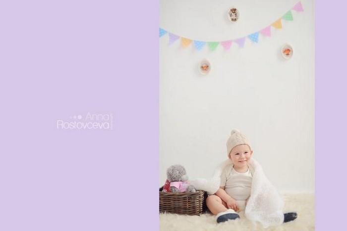 Cемейный и детский фотограф Ростовцева Анна 11 (700x467, 22Kb)