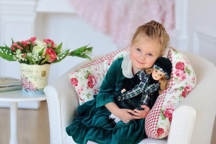 Cемейный и детский фотограф Ростовцева Анна 16 (700x467, 80Kb)