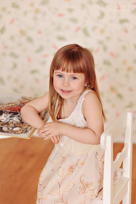 Cемейный и детский фотограф Ростовцева Анна 18 (465x700, 277Kb)