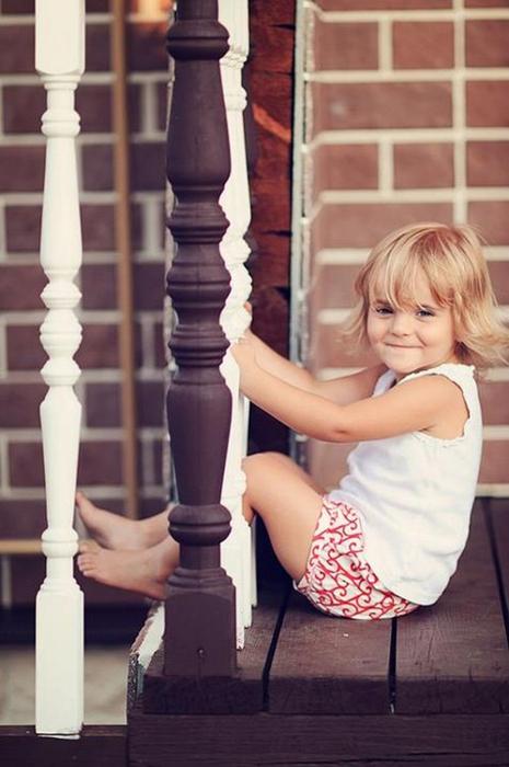 Cемейный и детский фотограф Ростовцева Анна 32 (465x700, 299Kb)