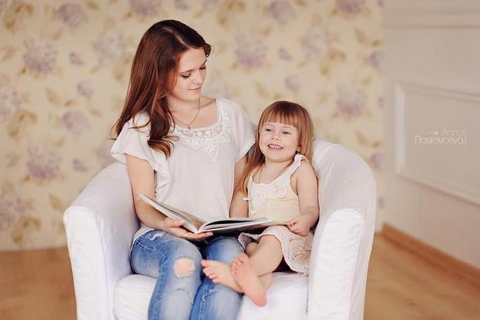 Cемейный и детский фотограф Ростовцева Анна 34 (700x466, 58Kb)