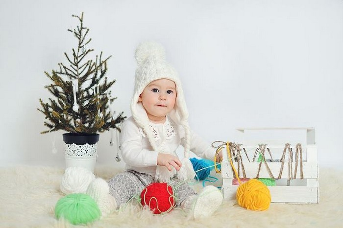 Cемейный и детский фотограф Ростовцева Анна 40 (700x466, 63Kb)