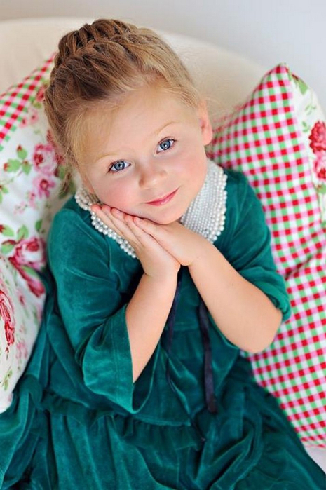 Cемейный и детский фотограф Ростовцева Анна 41 (465x700, 353Kb)