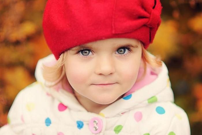 Cемейный и детский фотограф Ростовцева Анна 43 (700x466, 50Kb)