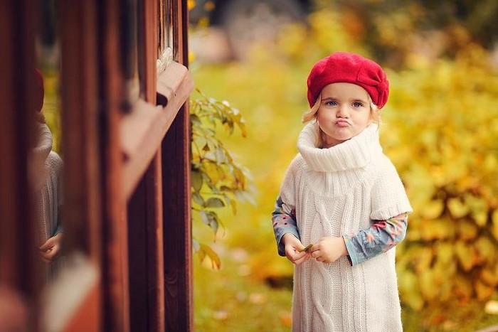 Cемейный и детский фотограф Ростовцева Анна 53 (700x467, 69Kb)