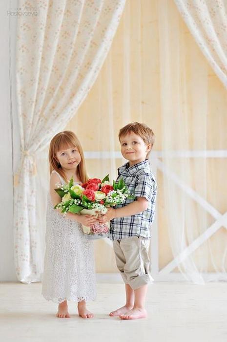 Cемейный и детский фотограф Ростовцева Анна 55 (465x700, 281Kb)