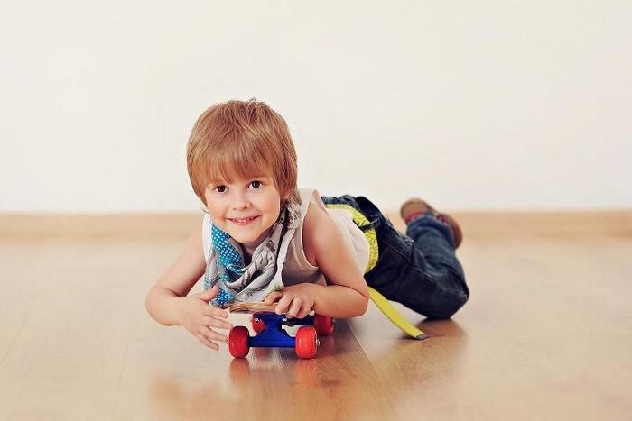 Cемейный и детский фотограф Ростовцева Анна 62 (700x467, 43Kb)