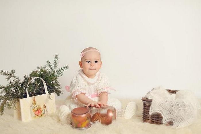 Cемейный и детский фотограф Ростовцева Анна 69 (700x467, 51Kb)