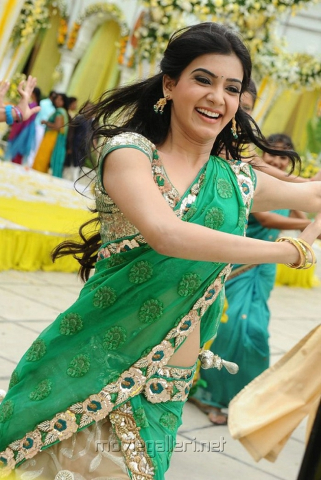 4855042_samantha_in_green_saree_pics_photos_dookudu_1111 (468x700, 258Kb)