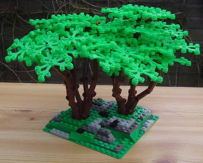 technical_tree_04 (700x562, 46Kb)