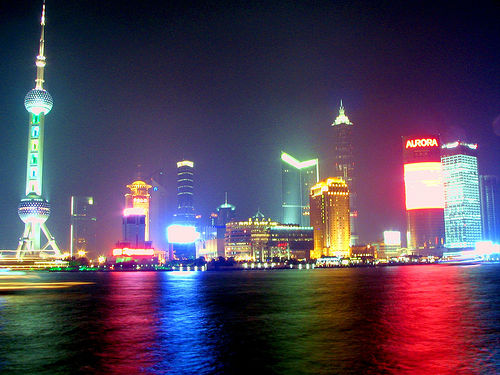 Шанхай (500x375, 52Kb)