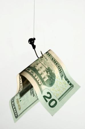 4565946_money (298x448, 64Kb)