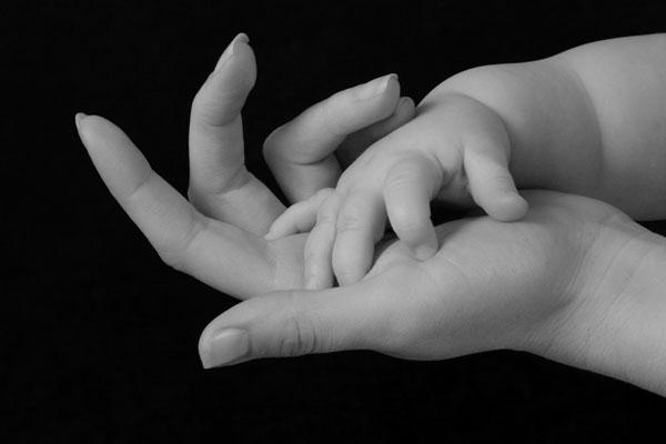 hands (600x400, 19Kb)