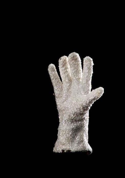 перчатка2 (490x700, 18Kb)
