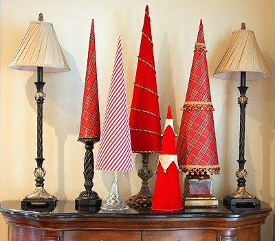 christmas tree cones 027-1 (400x351, 47Kb) .